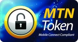 MTN_TOKEN logo.jpg