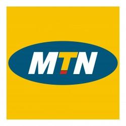 MTN - Logo.jpg