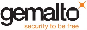 Gemalto awarded Uganda's new e-Immigration solution with fast-track border crossing eKiosks at Entebbe Airport